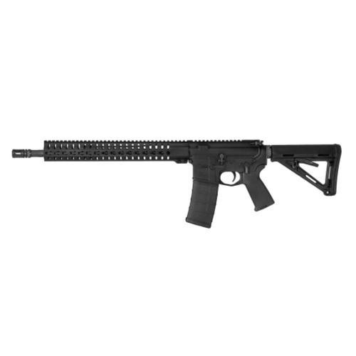 "CMMG MK4 D AR-15 Rifle, .223/5.56, 16"", 14.25"" KeyMod Rail, 30rd"