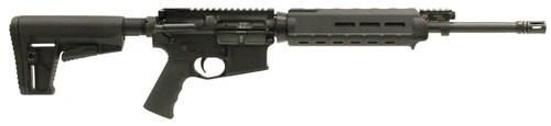 "Adams Arms P1 Rifle 223 Remington/5.56 NATO 16"" Barrel, S, 30rd"