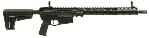 "Adams Arms P2 Rifle 308 Win/7.62mm 16"", ,  30 rd"