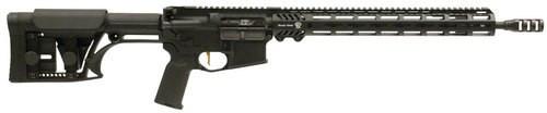 "Adams Arms P3 Rifle 223 Remington/5.56 NATO 16.5"", ,  30 rd"