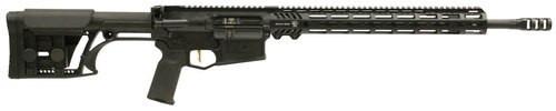 "Adams Arms P3 Rifle 308 Win/7.62mm 18"", ,  30 rd"