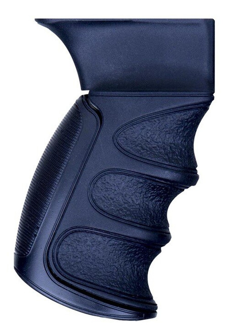 Advanced Technologies Saiga Scorpion Grip