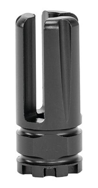 """Advanced Armament Blackout Flash Hider 7.62mm .750""""(7.62 Barrels) Aerospa"""
