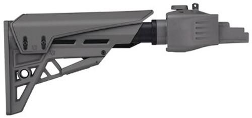 Advanced Technology AK-47 Polymer Gray