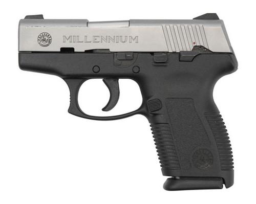 Taurus Millenium 45 ACP, USED, Good Condition