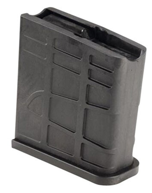 Barrett MRAD 308 Winchester/260 Rem 10 rd Black