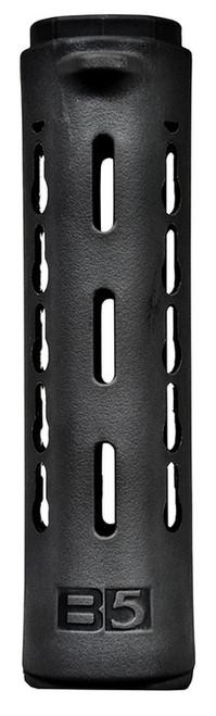 B5 Systems HGC-1112 Bravo Rifle Glass Reinforced Polymer Black
