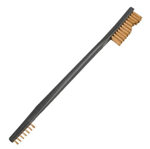 Bore Tech Universal Gun Brushes Bronze