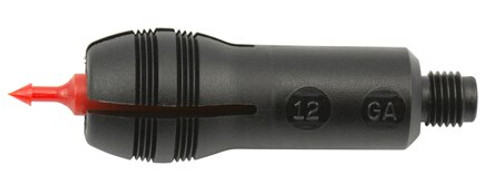 Bore Tech BTSG-100-12 Jag Shotgun 12 Ga