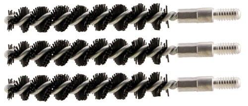 Bore Tech Proof-Positive Nylon Rifle Brushes 30 Cal