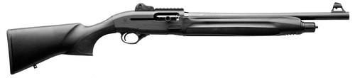 """Beretta 1301 Tactical Shotgun 12g 18.5"""" Barrel"""