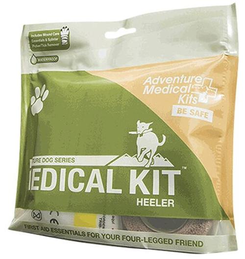 "Adventure Medical Kits Adventure Dog Heeler 6.75x1.5x6.5"""