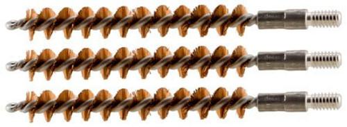 Bore Tech Rifle Brushes Bronze 270 Cal/7mm