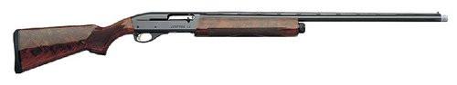 Safariland 578 GLS Pro-Fit Glock 19/23 Thermoplastic Black