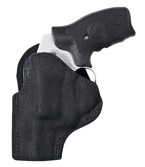 Safariland Inside the Waistband Ruger LCR 38 Special/S&W J Frame Ruger