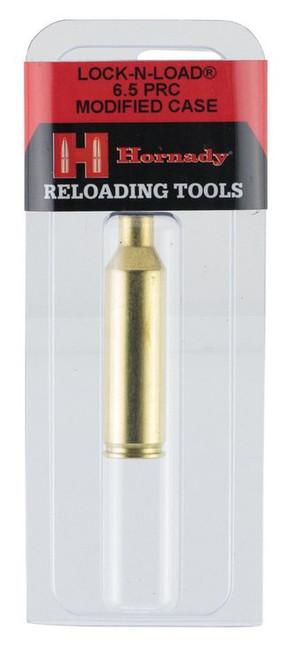Hornady Lock-N-Load Modified Case 6.5 PRC
