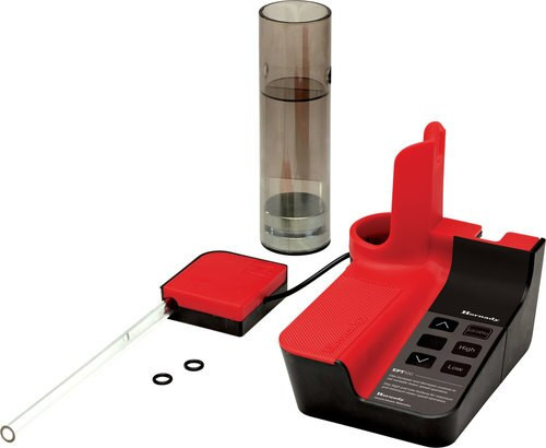 Hornady Vibratory Powder Trickler Universal All Calibers
