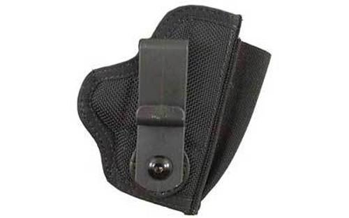 Desantis Tuck This II Glock 17/19/22/23 Nylon Black