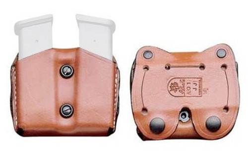 Desantis Mag Dual Beretta 96