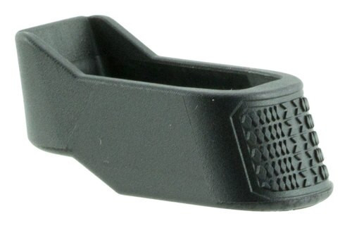 Ruger American Pistol Mag Adaptor 45 ACP 1