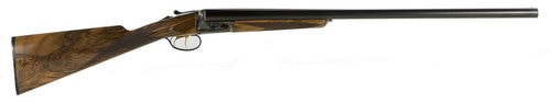 Stevens Fox A Grade 12 Ga 26 Inch Barrel Side-by-Side