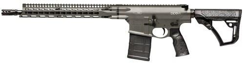 """Daniel Defense DD5 V1 308 Win/7.62mm 16"""", ,  20 rd"""