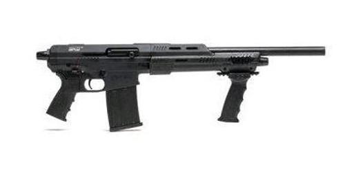 "Standard SKO Shorty 12g 18"" Barrel -NO NFA PAPERWORK- 5 rd"