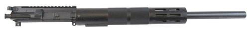"Franklin Armory F17 17 Winchester Super Magnum (WSM) 20"" 4140 Chrome Moly"