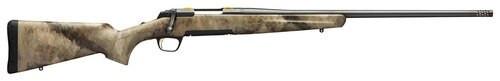 Browning Xbolt Western Hunter 6.5 Creedmoor Mb