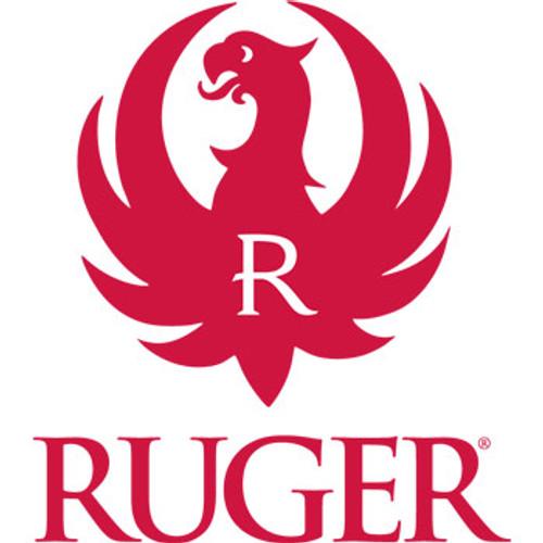 Ruger 10/22 Td 22lr Bl/pink Lam 16