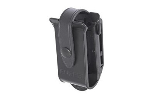 Ruger 10/22 Magazine BX Double Mag Case, Clip