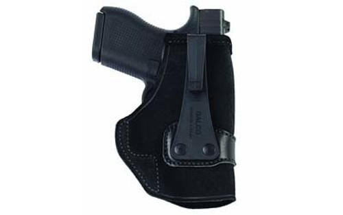 Galco Tuck-N-Go Glock 26/27/33, Black, Ambi