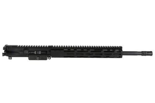 "Radical Firearms COMPLETE AR-15 UPPER 5.56/223 16"" Barrel, M4 CONTOUR, 12"" Rail"