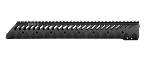 Diamondhead VRS T Free Floating Handguards 13.5 Inch