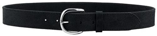 "Galco Belt Carry Lite 36"", Black"