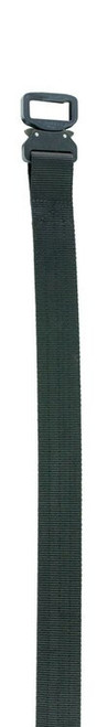 Galco Belt Cobra Tactical Size XL Black Nylon