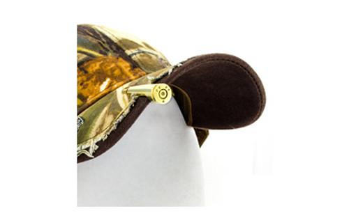 2 Monkey Trading Accessory, 308 Bullet Hat Clip