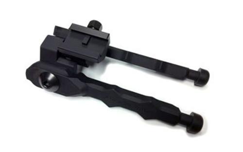Accu-Tac BR-4 Bipod, BRB-0400