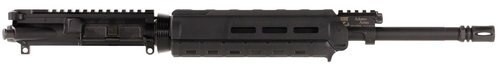 """Adams Arms P1 223 Remington/5.56 NATO 16""""FH 4150 Chrome Moly Vanadium"""