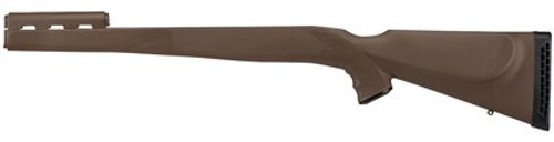 Advanced Technology SKS Monte Carlo Stock - Woodland Brown fits All SKS Rifles