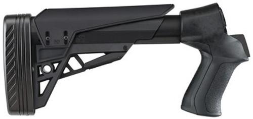 Advanced Technology T3 Mossberg 500/590 Shotgun Polymer Black