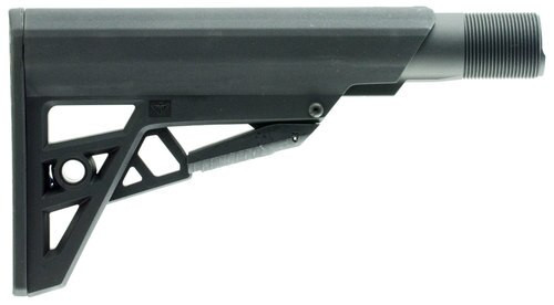 Advanced Technology TactLite AR-15 Polymer Black