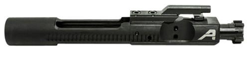 Aero Precision AR-15 Bolt Carrier 5.56mm