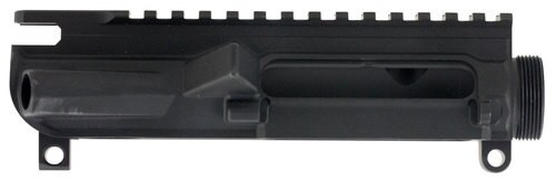 Aero Precision M4E1 Gen2 AR-15 Stripped Upper Receiver, Black