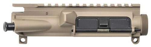 Aero Precision AR-15 Assembled Upper Receiver, Flat Dark Earth