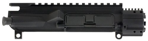 Aero Precision M4E1 AR-15 Upper Receiver 5.56/.223, Black