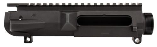 Aero Precision M5 308 Winchester/7.62 NATO Brl Finish, Stripped, Black