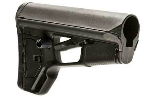 Magpul ACS-L Carbine Stock Mil-Spec Odg