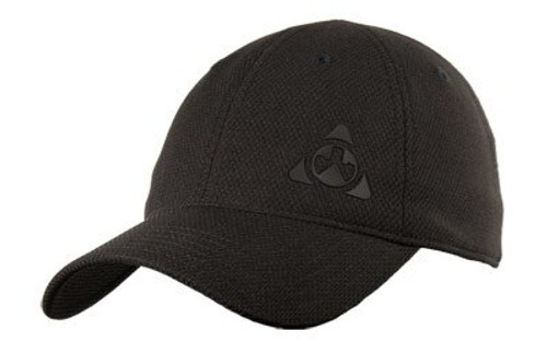 Magpul Core Cover Ballcap, Black, S/M