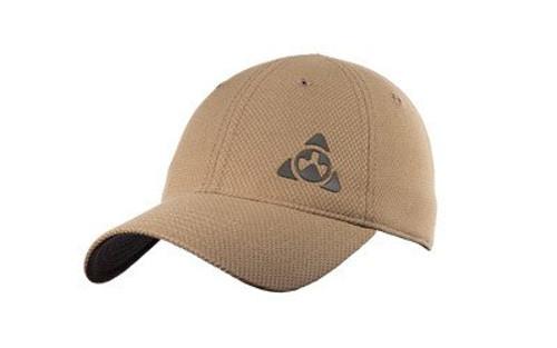 Magpul Core Cover Ballcap, Coyote Brown, L/Xl